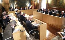 El PP de la Diputación pide el mantenimiento de las térmicas y la actividad minera