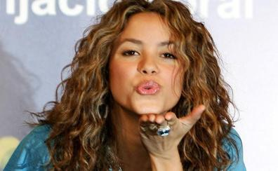 Citan a declarar a Shakira por fraude
