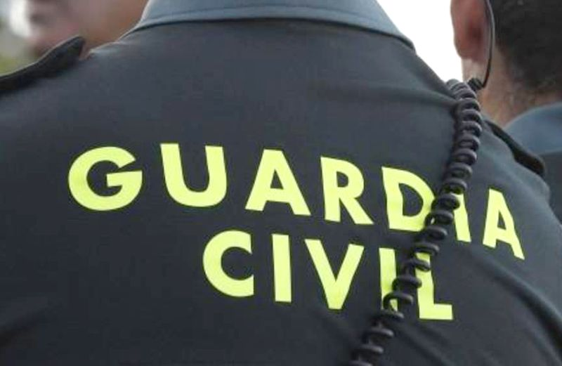 Detenido el cabecilla de un grupo dedicado a múltiples robos de teléfonos móviles y carteras en León