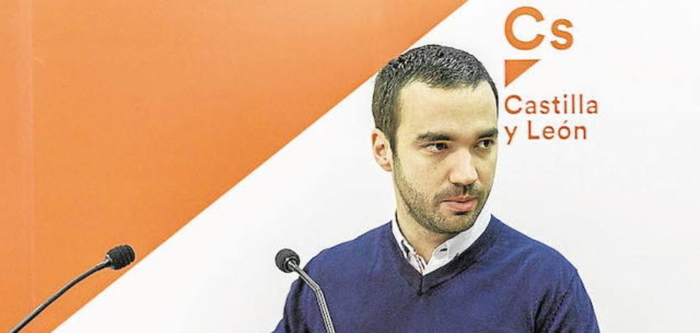 Pablo Yáñez, en la trastienda de la 'operación Clemente'