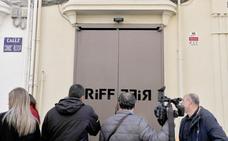 La Guía Repsol retira los dos 'soles' al restaurante Riff tras la muerte de la comensal leonesa
