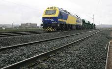 Un 'conjuro de amor' retrasa ocho trenes en Alicante y acaba en una orden de alejamiento