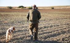La Junta recurrirá el fallo del TSJ que suspende cazar en la región al prosperar una petición del Pacma
