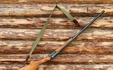 Los ingenieros de montes creen que el fallo que anula la caza es «desproporcionado»