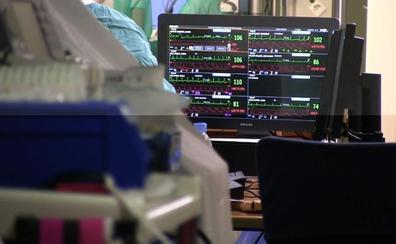 Superhéroes que regalan vida: los donantes de órganos
