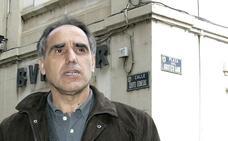 El PSOE recupera a Alonso Perandones en Astorga y lleva a Nuria Rubio a las Cortes