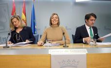 La Junta de Castilla y León lanza un plan para atraer y retener talento
