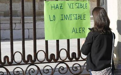 León se suma a la celebración del Día Mundial de las Enfermedades Raras