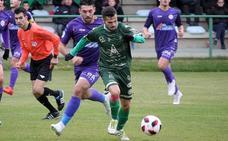 Jornada decisiva en Tercera División