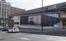 Adif quiere que León se haga con la Avenida de Palencia y pague más de un millón de euros por ella
