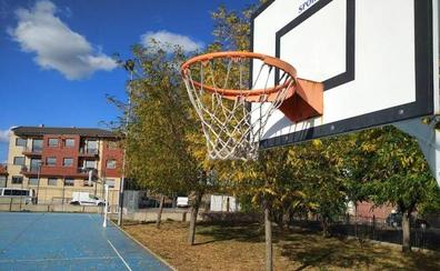 Villaquilambre inicia un nuevo plan de mantenimiento de las instalaciones deportivas del municipio