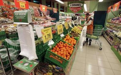 Mercadona y su nuevo sistema para evitar despilfarros en su frutería