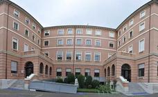 La Junta premia a 5 centros educativos de León por su trabajo en el ámbito de la calidad durante el pasado curso