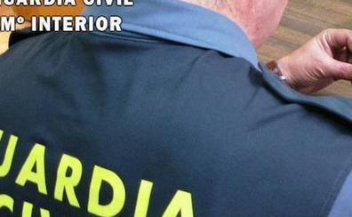 Investigan una violación en los carnavales de Ciudad Rodrigo