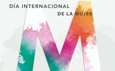 San Andrés conmemora el Día Internacional de la Mujer con un foro sobre igualdad y exhibiciones deportivas