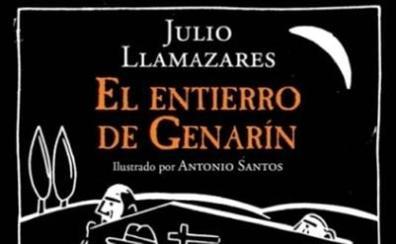 La cita 'Genarín literario' aborda en Casa Benito de León la producción literaria en torno al 'pellejero'