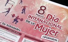 El Ayuntamiento de León registra 1.120 actuaciones por violencia de género desde el año 2015