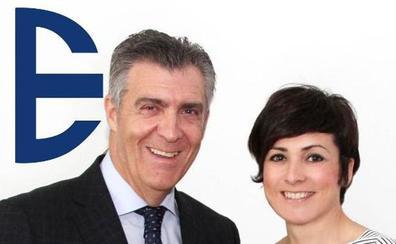 Fele y Unicaja renuevan su convenio de colaboración para facilitar crédito a 4.500 empresas de la provincia