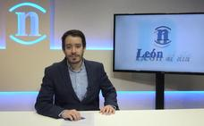 Informativo leonoticias | 'León al día' 5 de marzo
