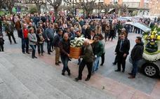 La Guardia Civil no persiguió al kamikaze deL Huerna al no tener coches con potencia suficiente