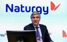 Naturgy cree que el plan de transición energética apenas cambiará con otro Gobierno