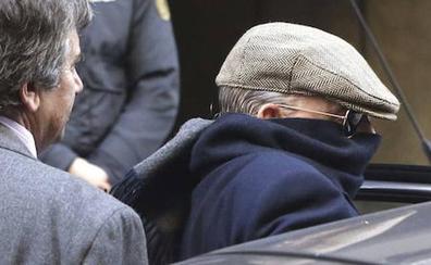 Un juzgado da traslado a la Fiscalía de una querella contra 'Billy el Niño' por un delito de tortura