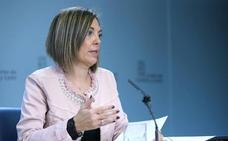 Castilla y León compra el primer lote de 50.000 vacunas tetravalente contra la meningitis