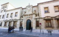 Condenan a dos años de cárcel a un hombre que contrató un sicario para asesinar a su vecino en Folgoso