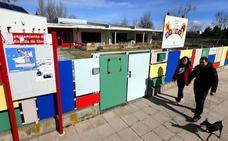 PP y Ciudadanos acusan al Gobierno de «obstaculizar» el cobro del cheque guardería