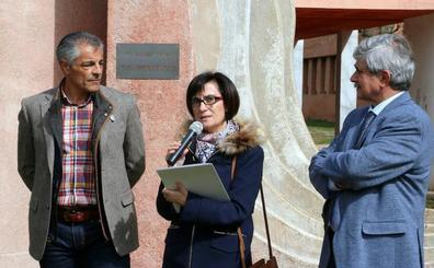 La ULE reclama la implicación en la lucha por la igualdad real de hombres y mujeres