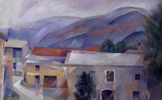 El área de Publicaciones de la ULE edita la obra 'Canseco y la casa de los Barriera'