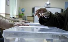 León tiene más electores que superan los 80 años que veinteañeros