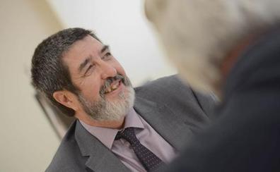 Mitadiel pide a la Junta información por el expediente sancionador del proyecto 'Calde Caolín' en Carrocera