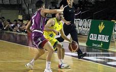 El derbi más desigual vuelve a reunir al baloncesto leonés