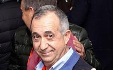 Justino Medrano asegura que Acor hará una auditoría «negocio por negocio» porque «se está yendo el dinero por todos lados»