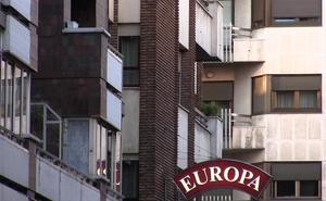 ¿Qué calle de León es?