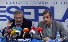 Air Europa decide que sus tripulaciones no pernocten en Caracas