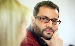 Ferraz confirma 'ajustes' en las listas por León y respalda a Ibán García ante la propuesta local