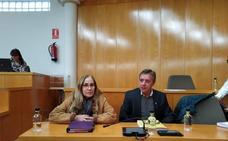 UPL de San Andrés lamenta que la legislatura «esté terminando y los grandes problemas sigan igual»