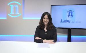 Informativo leonoticias | 'León al día' 12 de marzo