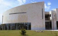San Andrés aprueba las obras de vallado del solar que alberga las antiguas instalaciones de Oblanca