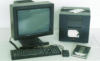 La red de redes cumple 30 años