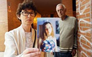 Aparece en Llanes la menor de 15 años que escapó de su domicilio en Oviedo