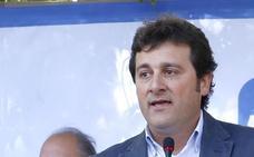 El PP confía en Manuel García para la alcaldía de Villaquilambre «siempre que él quiera»