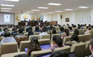 El II seminario sobre Edad Media y Actualidad rinde homenaje al catedrático Carlos Estepa