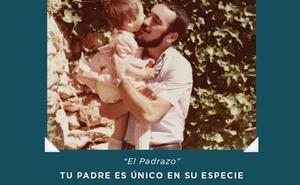 El Corte Inglés convierte a empleados y clientes en protagonistas de su campaña del Día del Padre