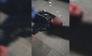 La investigación de la brutal agresión del Húmedo no apunta al ataque homófobo y los testigos señalan a los neonazis