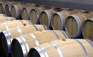 Parker eleva a la excelencia siete vinos de la Denominación de Origen León
