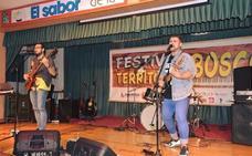 Un año más se abre el plazo para participar en el XII Festival Territorio Bosco