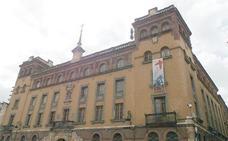 León en Común denuncia «los privilegios de los que disfruta la Iglesia Católica en León»